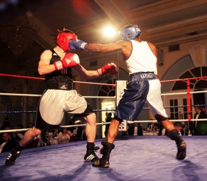 charity-boxing-dinner-2012-pics-n-attura-188
