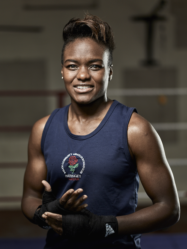 Nicola-Adams-web