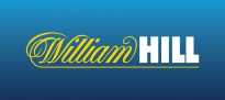 WilliamHill-GROUP